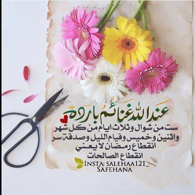 Instagram Photo By حساب لنشرالخير المدينة المنورة Jul 11 2016 At 10 48am Utc Allah Bht My Love