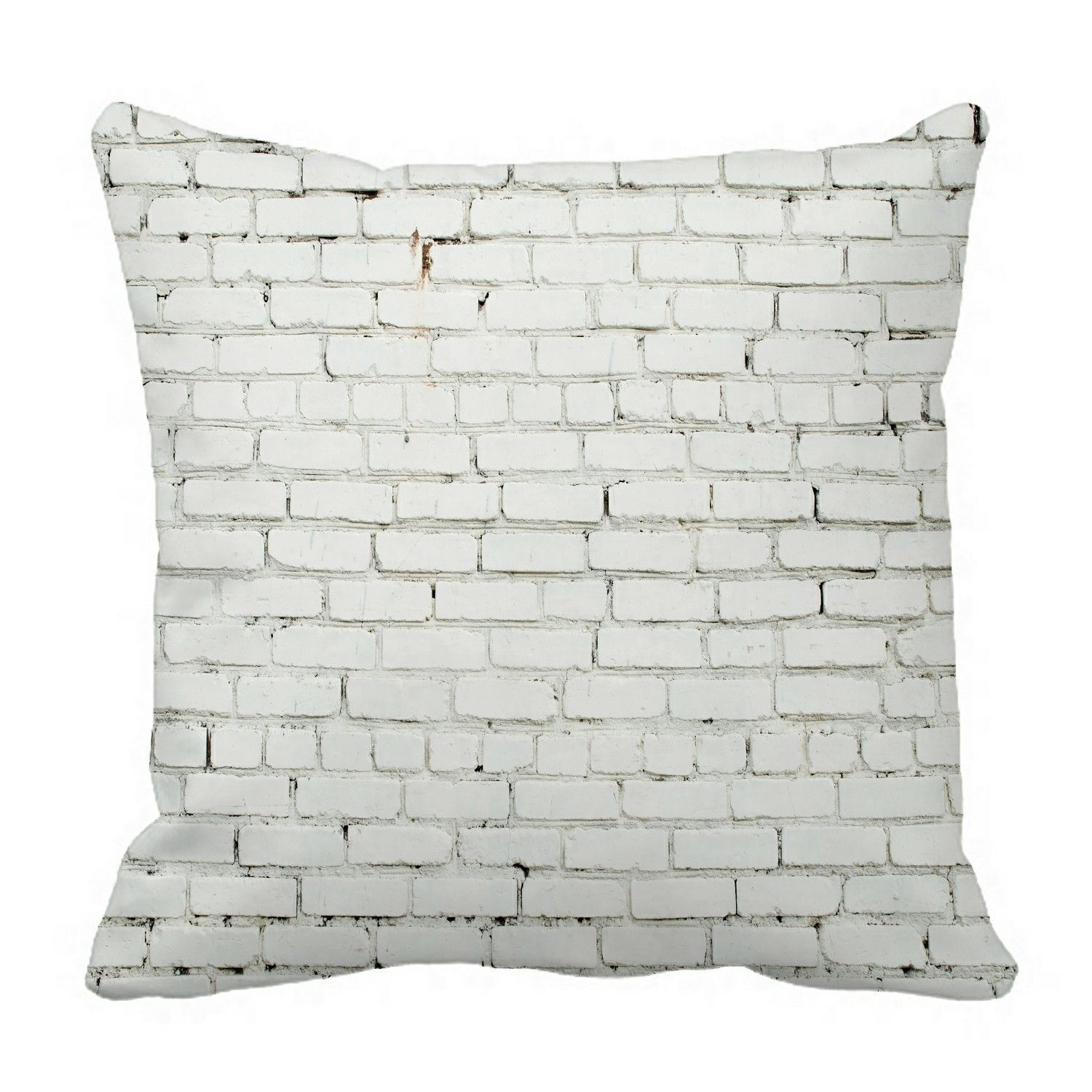 Grunge Pillow?Case?Pillow?Cover?Cushion?Cover