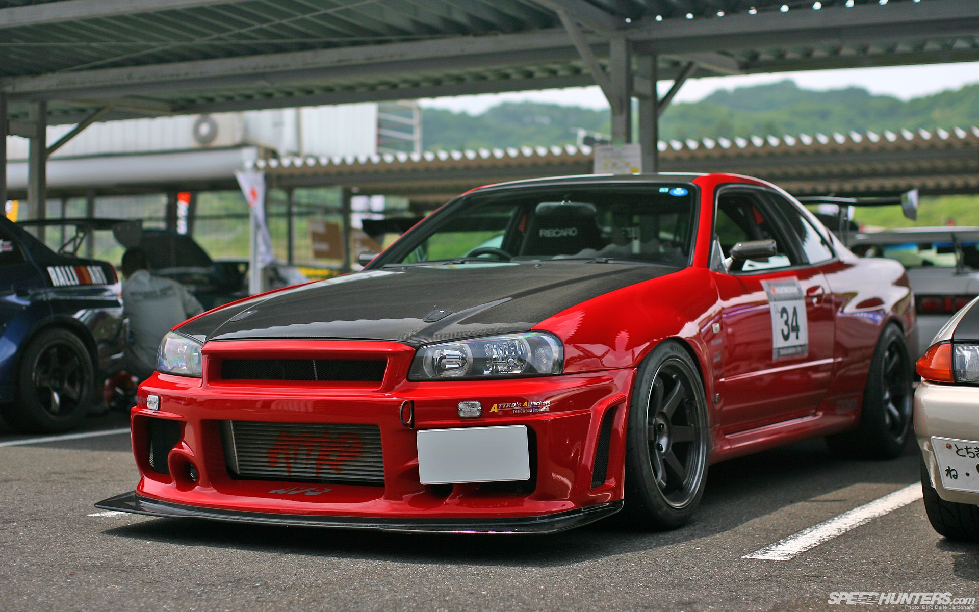 Http Extreme Modified Com Php Cars Bikes Pinterest