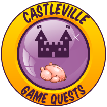 Castleville Chicken Meat Links Sept 21-22