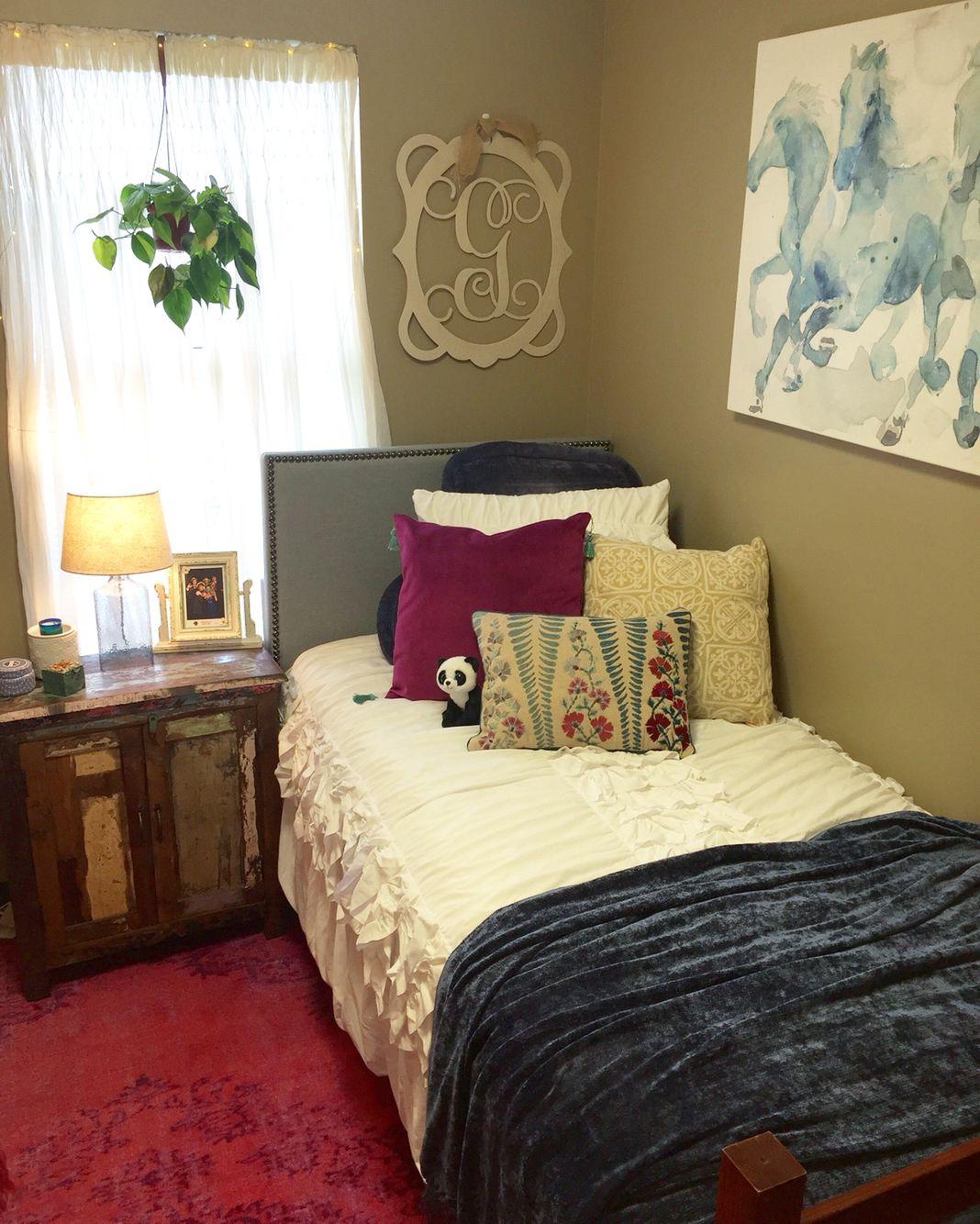 Auburn University Village Dorm Dorm Sweet Dorm Cute Dorm Rooms