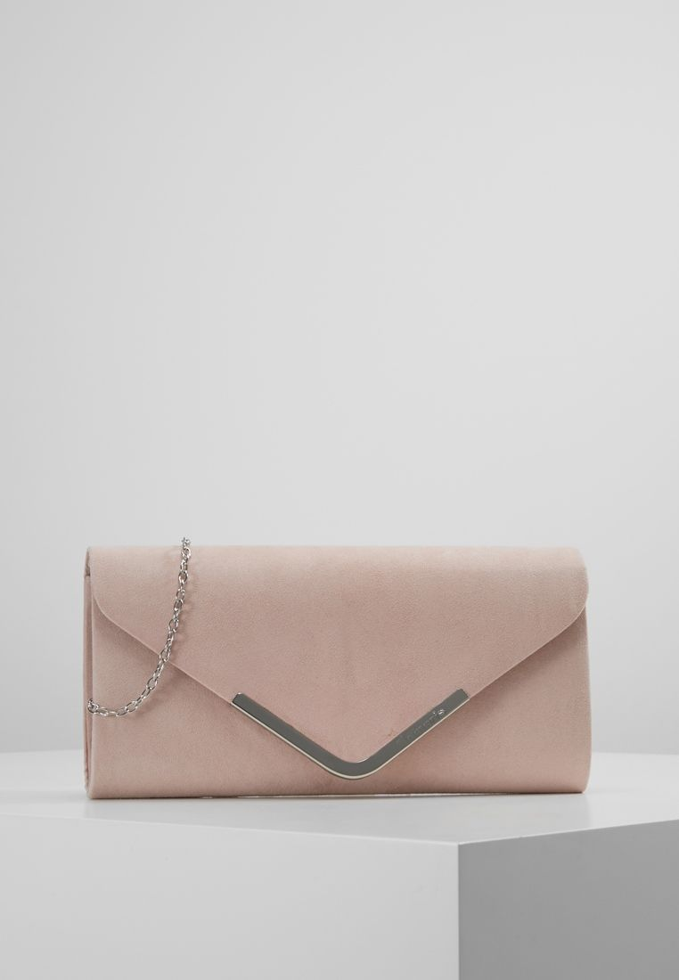 BRIANNA BAG Clutch rose @ </p>                     </div> </div>          <!-- tab-area-end --> </div> <!--bof also purchased products module-->  <!--eof also purchased products module--> <!--bof also related products module--> <!--eof also related products module--> <!--bof Prev/Next bottom position -->         <!--eof Prev/Next bottom position --> <!--bof Form close--> </form> <!--bof Form close--> </div> <div style=