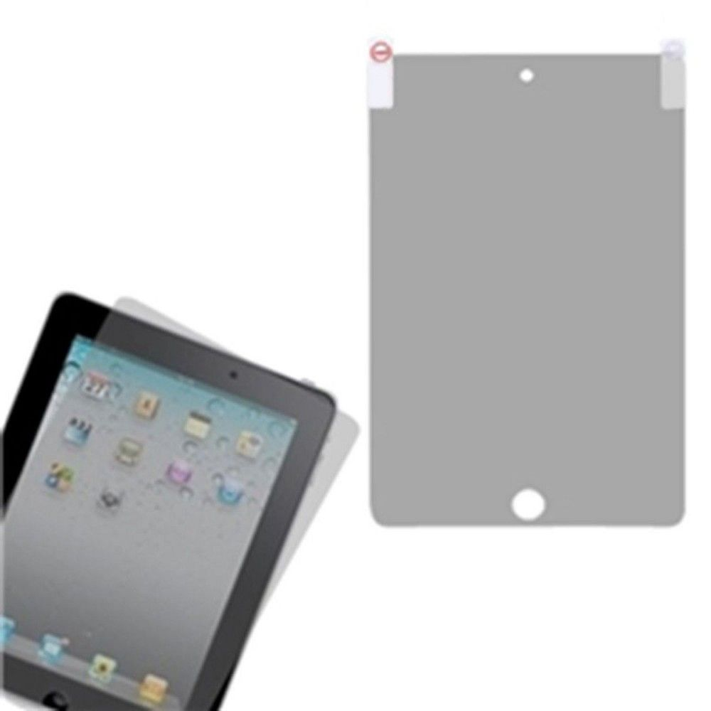 MYBAT Matte Anti-Glare LCD Screen Protector Film Cover For Apple iPad Mini 1/2