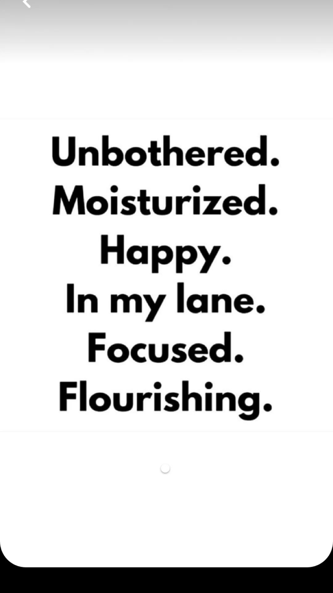 Mindfulness Quotes | Glow Up