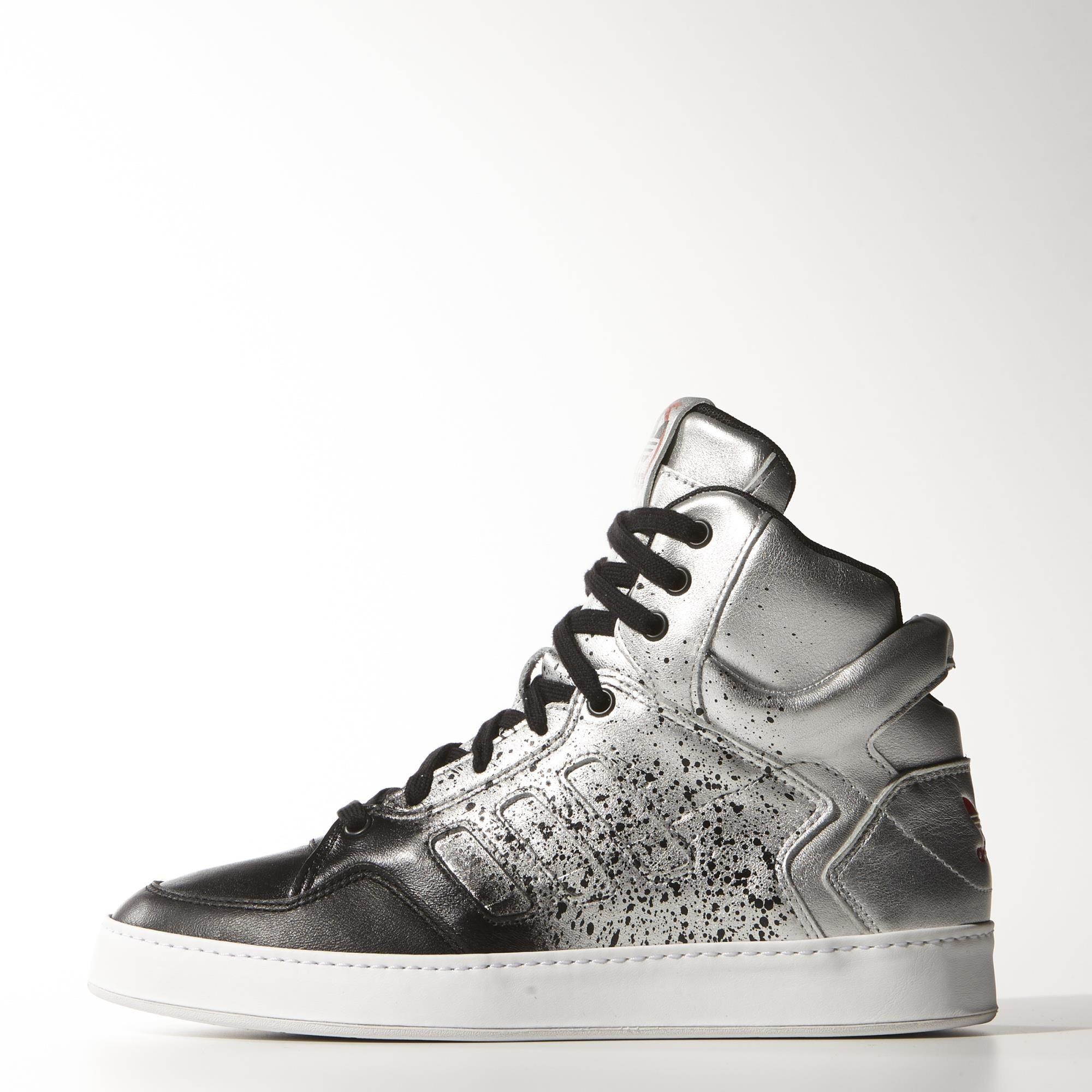 e0642f531c5 adidas - Bankshot Rita Ora 2.0 Shoes