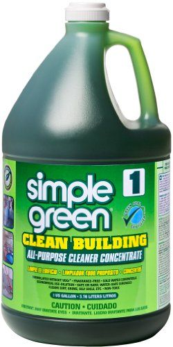 Clean House With Sally S Favorite Household Cleaning Products Simple Green Cleaner Best Pressure Washer Green Cleaning