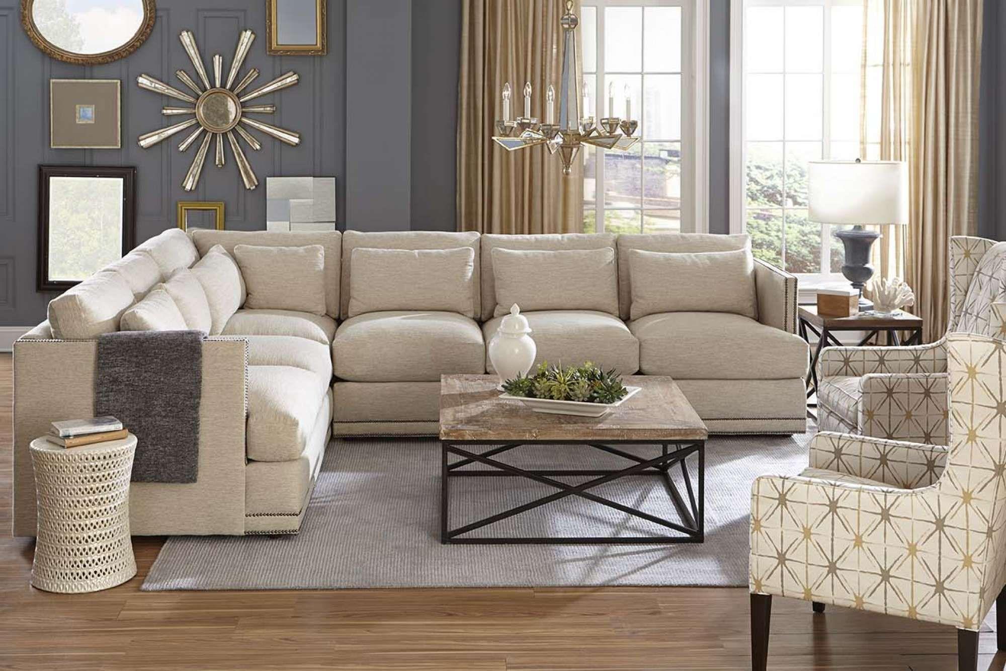 Robin Bruce Furniture Furniture Cheap Modern Furniture Cheap Furniture Stores