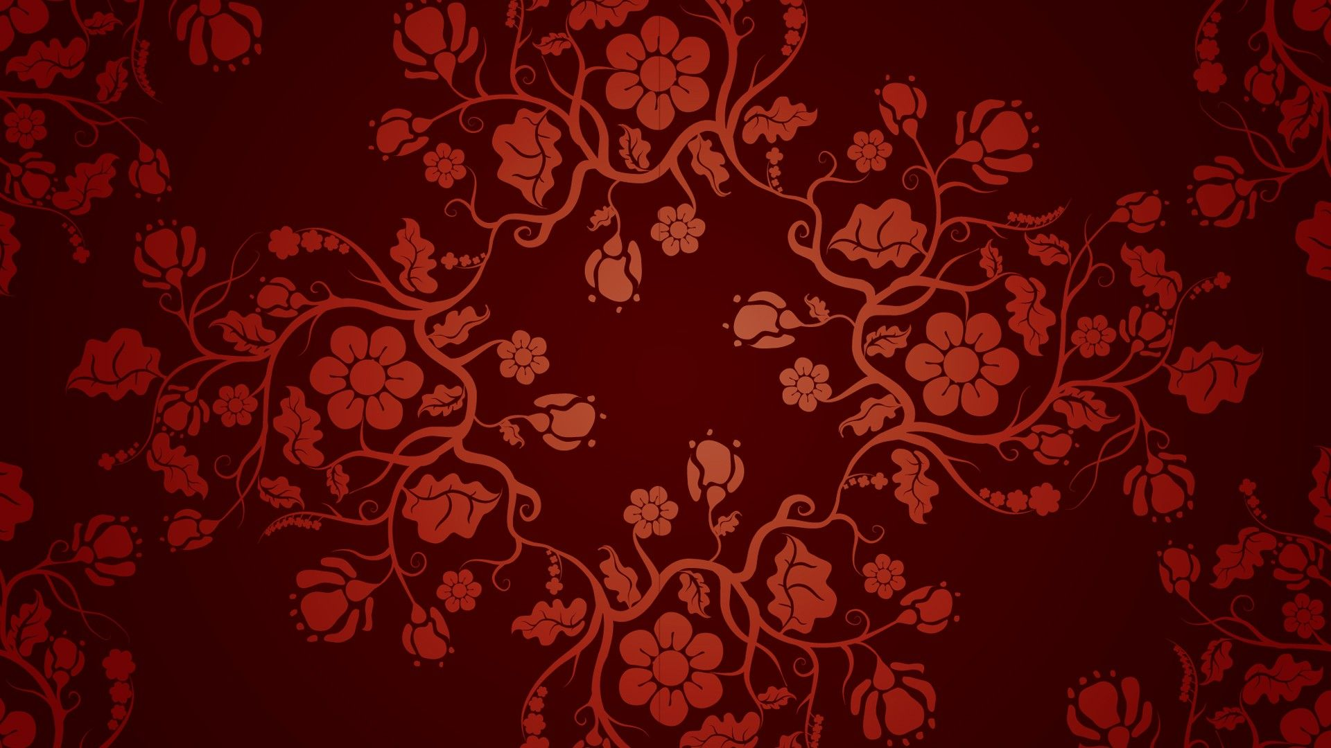 Free Wallpaper Textures - L T