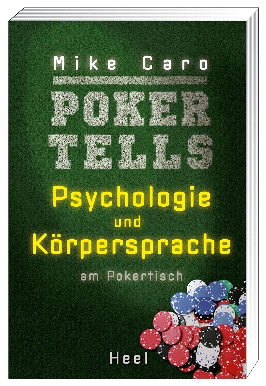 Poker Tells Sponsored Tells Books Download Poker Ad Poker Buch Aesthetic Iphone Wallpaper