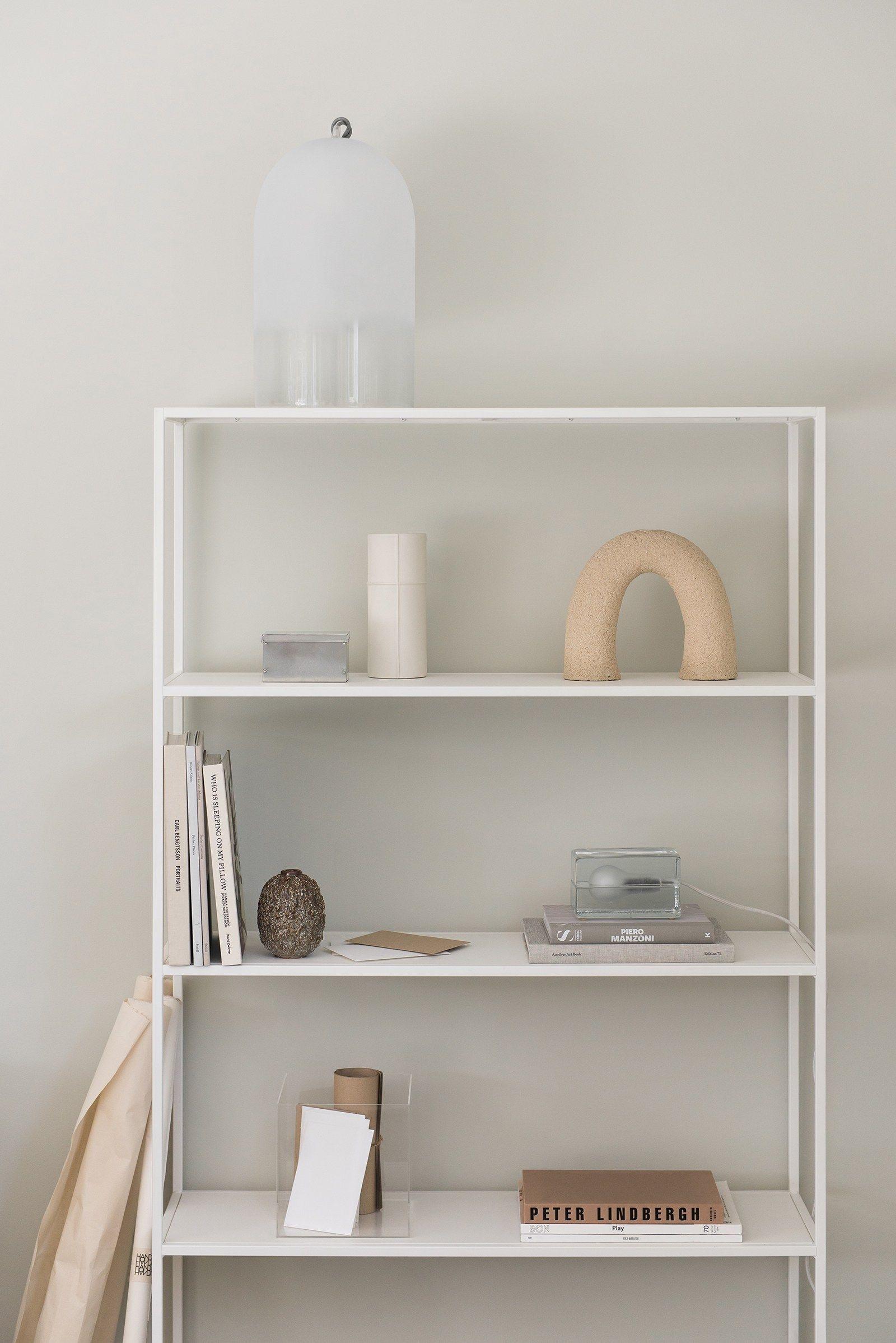 Design Of Scandinavian Furniture Design Swedish Furniture Scandinavian Furniture
