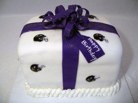 Ravens Happy Birthday Wishes With Images Happy Birthday