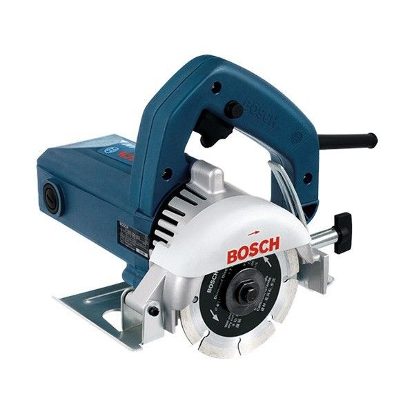 Bosch Gdc34m 4 Inch Marble Tile Cutter Bosch Power Tools Tools