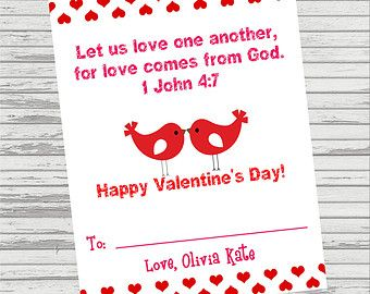 Valentines Day Quotes For Loved Ones   Page 7   The Best Love Quotes   Bible