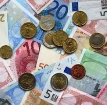 35+ Banca d italia mutui info