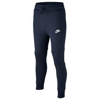 47bfe10377cd Nike Tech Fleece Joggingbroek