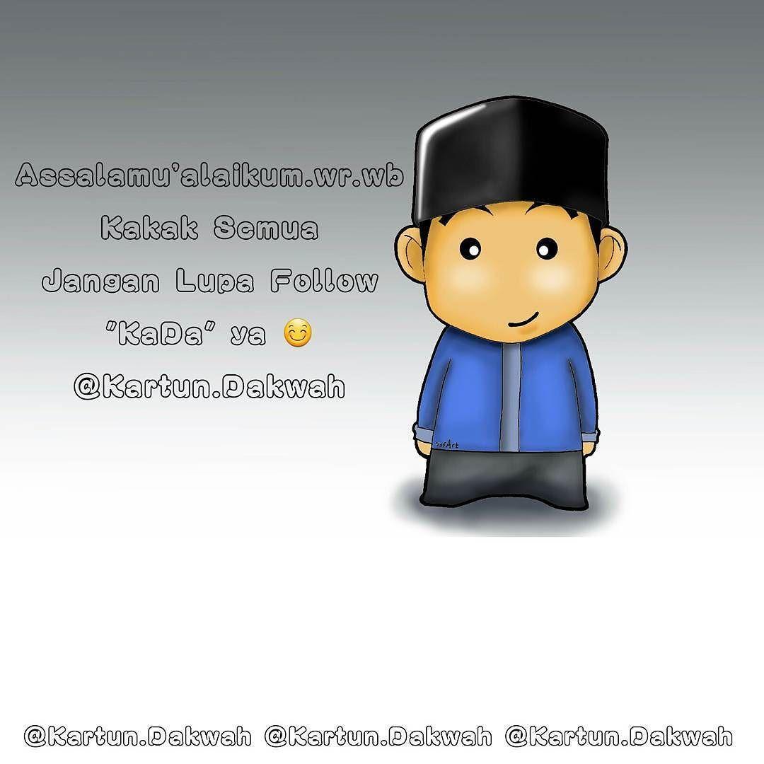 Koleksi Gambar Kartun Anak Berprestasi Phontekno