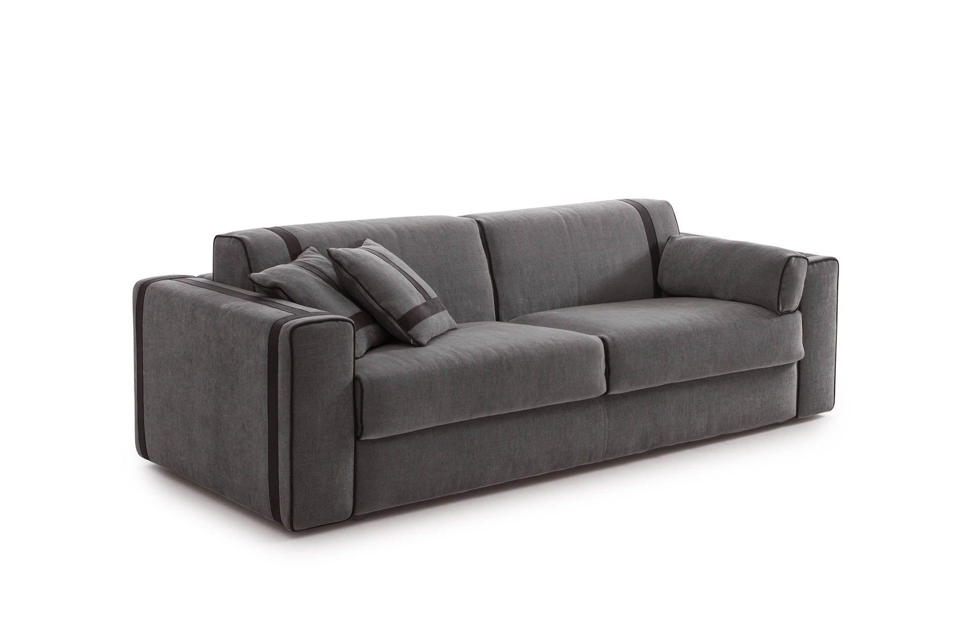 Milano Bedding divano letto ellington Мебель
