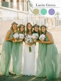 Bildresultat för wedding 2015 trends