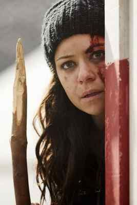 How Bbc S Orphan Black Is Kicking Off Its Final Season Orphan Black Orphan Black Season 5 Orphan Black Serie