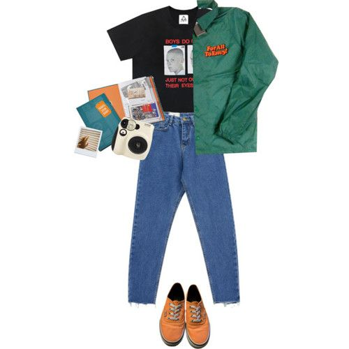 Aesthetic Vintage And Fashion Image Indie Fashion Aesthetic Clothes Fashion