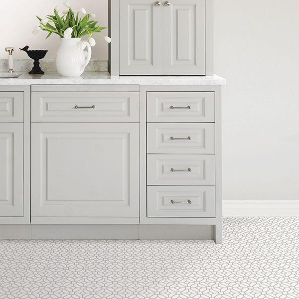 Lattice Peel Amp Stick Floor Tiles Adhesive Floor Tiles Peel Stick Floor Self Adhesive Floor