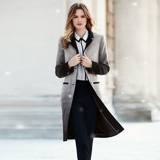 Best-Women-Winter-Coats-January-Sales