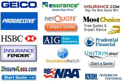 Newest Listing Of Top Best Insurance Companies In United States Of