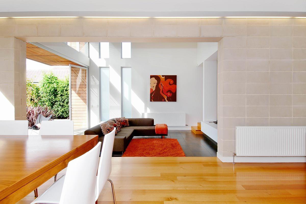 Interior Design Photography   Marvelle Photography. Interior Design Photography   Marvelle Photography   I Heart Home