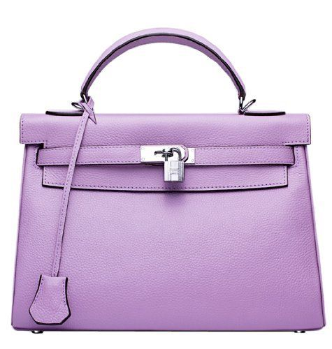 Hermes Purses Outlet Online Real Leather