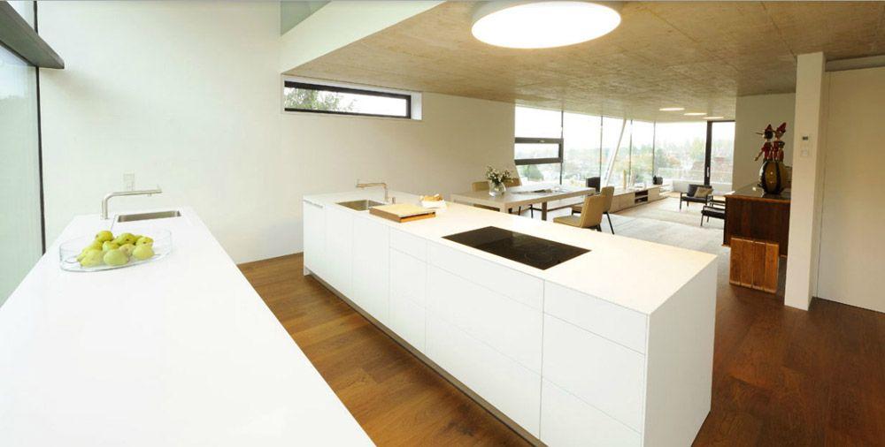 Bulthaup B3 mobili per cucina cucina bulthaup b3 f da bulthaup kitchen