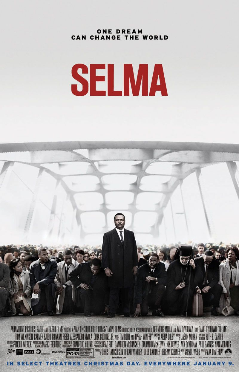 "The Best of ""Movie Poster of the Day,"" Part 10 