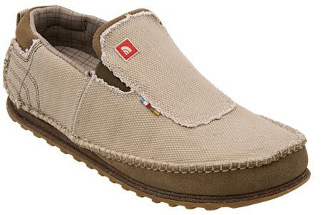 0c2a497f7 North Face Creede Canvas | Fashion I would Rock! in 2019 | Shoes ...