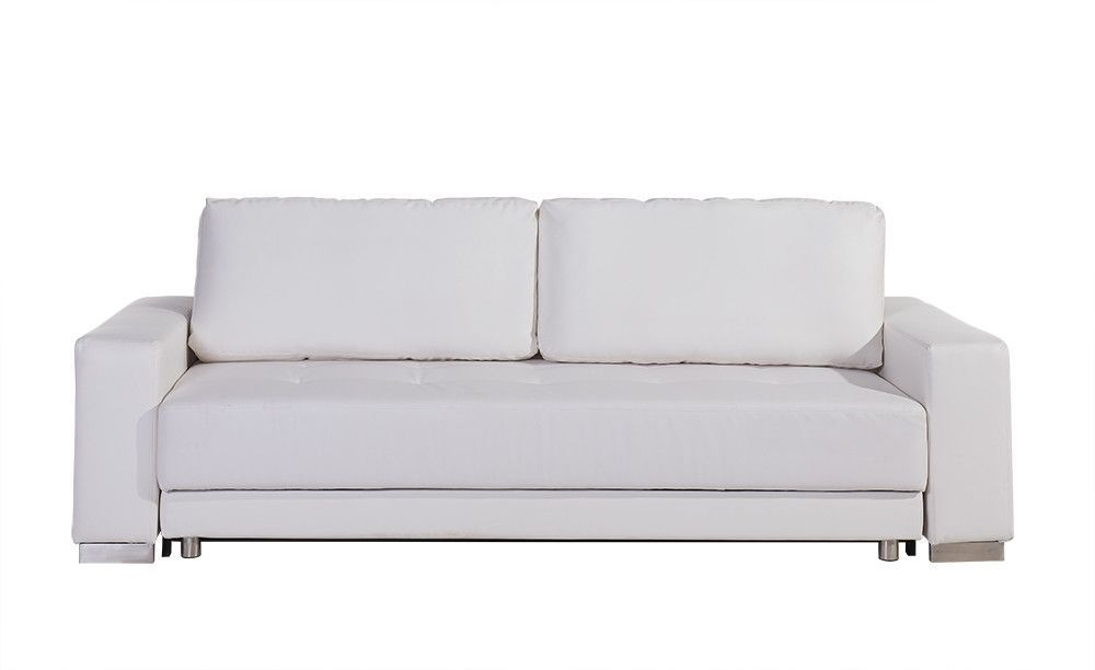 Cloe Sofa Bed Leather Sofa Bed Leather Sofa Sofa Bed