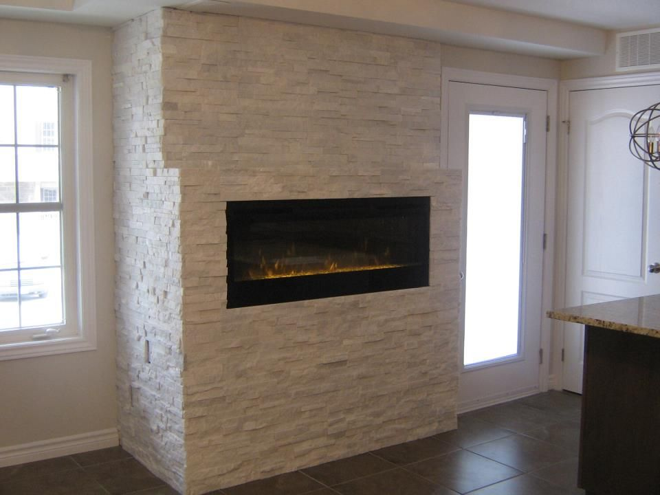 Dimplex Synergy Wall Mount Installation Home Is Where The Hearth Is Pinterest Wall Mount
