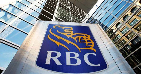 Royal Bank of Canada is now offering its wonderful