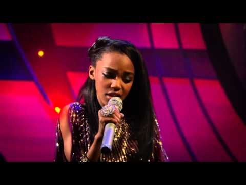 china anne mcclain dancing by myself mp3 download