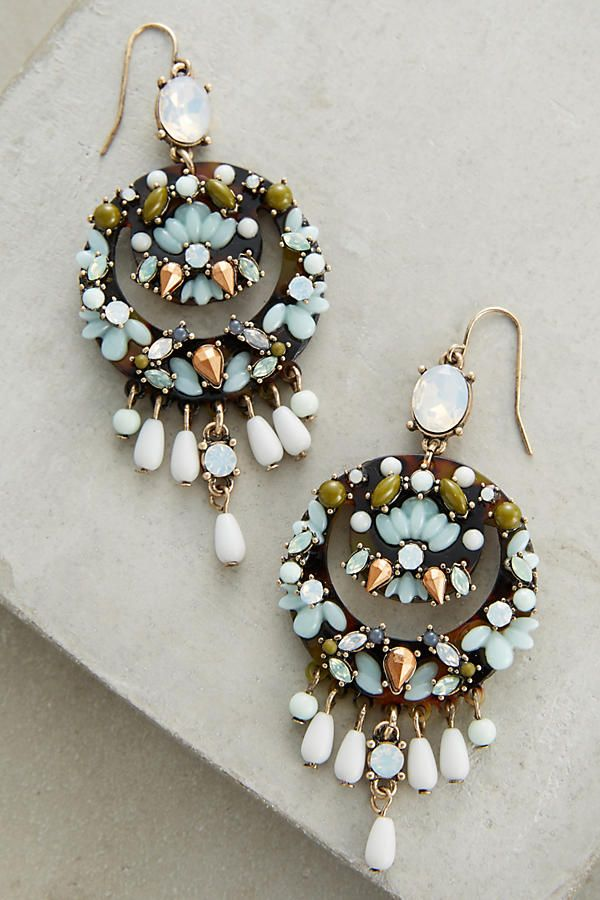 Shop the Marta Earrings and more Anthropologie at Anthropologie today. Read customer reviews, discover product details and more.