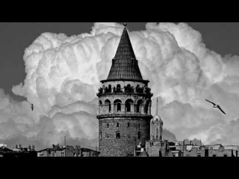 Orhan Veli'nin istanbulu..Anilarin şehri.. | Müzik, Şiir ...