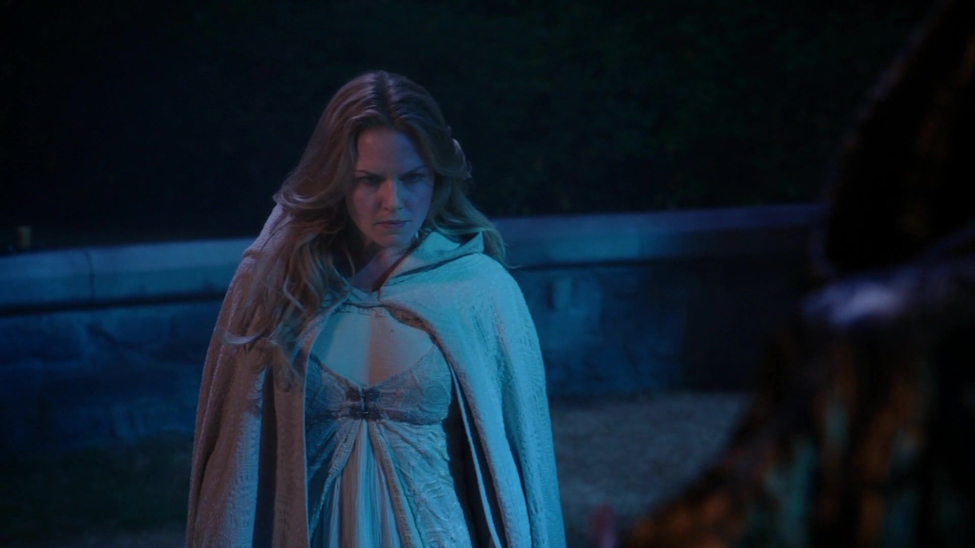 Last viewed - Once Upon a Time S05E05 1080p 2192 - Once Upon a Time High Quality Screencaps Gallery