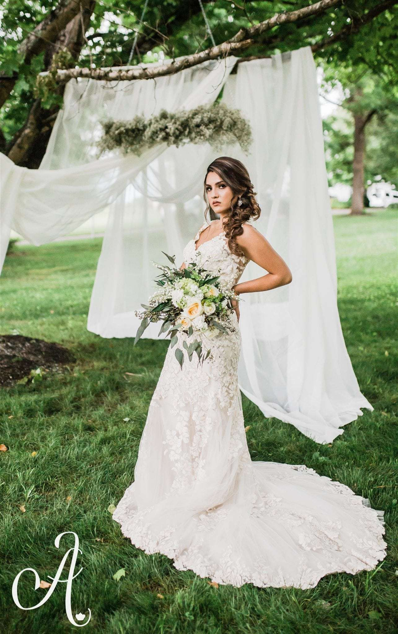 Knoxville Wedding Gowns Proms Formal Wear Prom Gowns Prom Dresses Homecoming D Plus Size Bridal Dresses Plus Size Wedding Gowns Military Ball Dresses