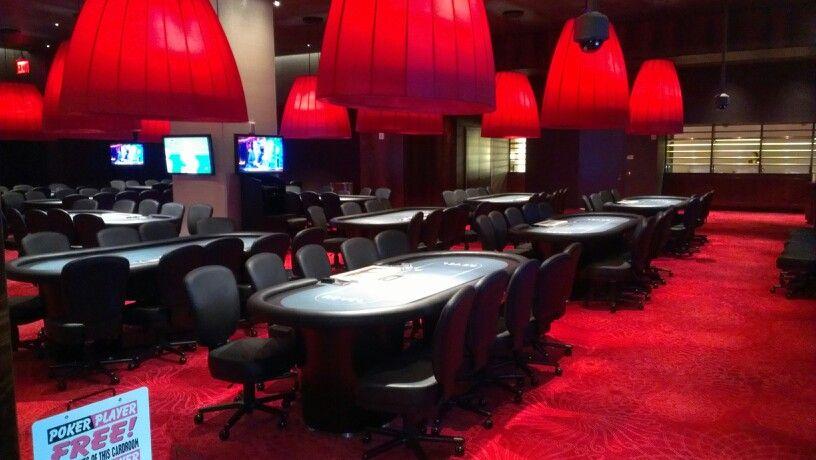 holland casino bingo
