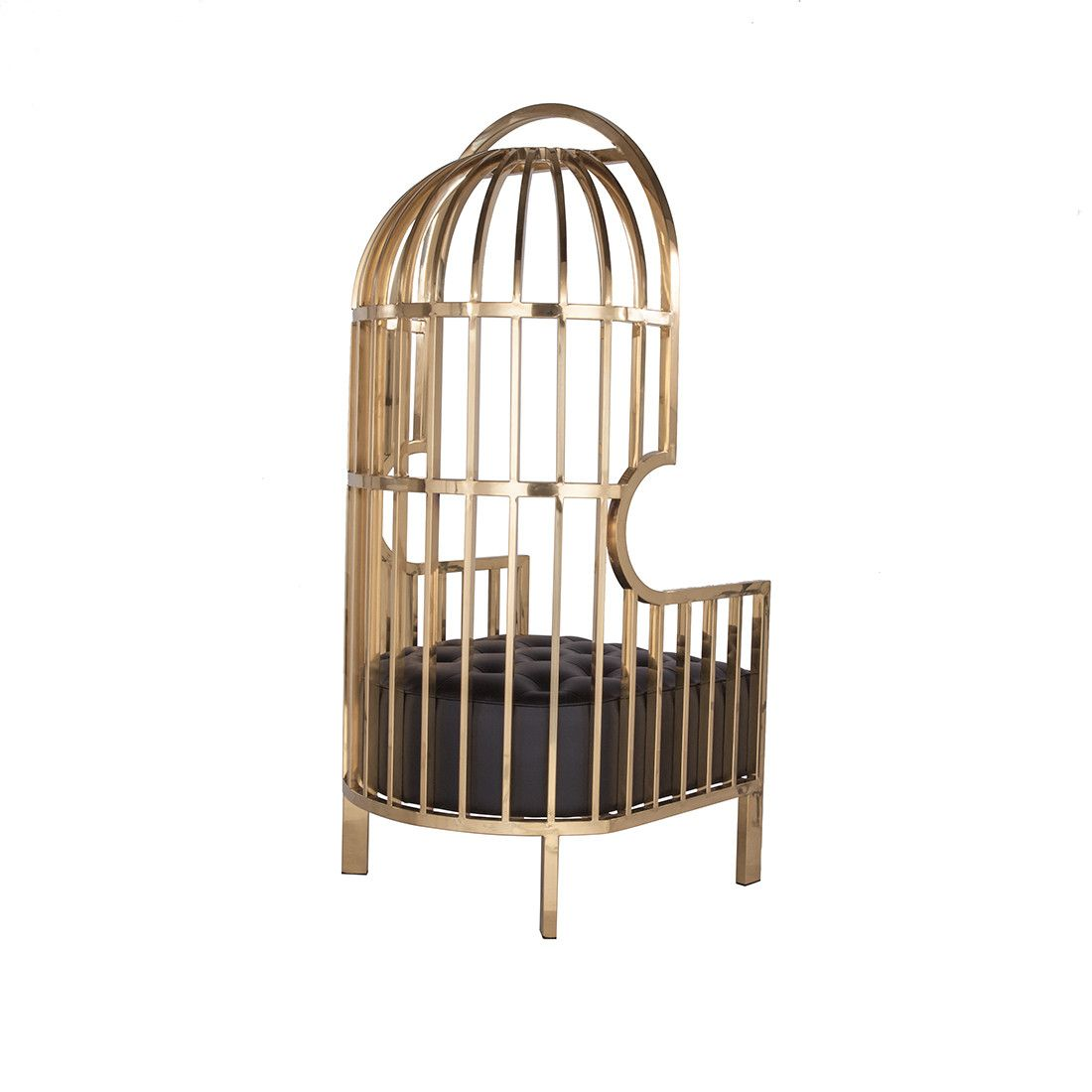 Birdcage Chair Gold Birdcage Chair Oak Dining Chairs Outdoor Tables And Chairs