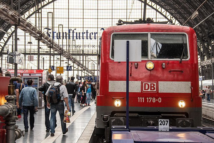 How Do You Use Dative Prepositions in German? Prepositions - grimm küchen rastatt