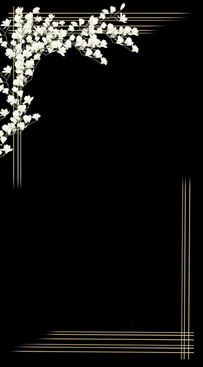 Pin By Derinda On Filter Idea In 2021 Vintage Flowers Wallpaper Flower Background Wallpaper Phone Wallpaper Images