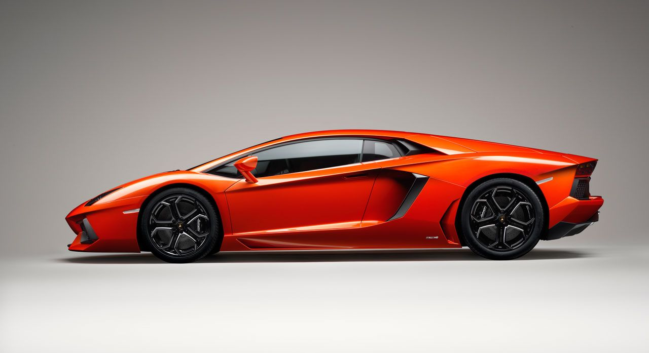 Modified Lamborghini Pictures From Around The World Visit Www
