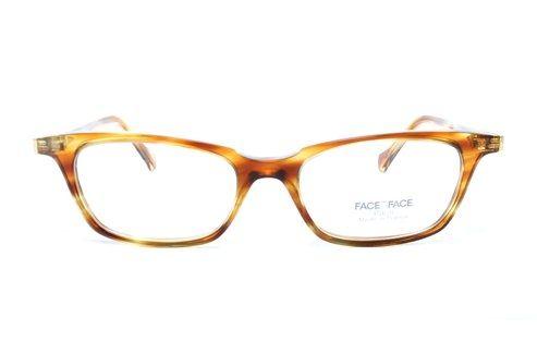 Face a Face Kazan 4 c.2058 Eyeglasses glasses, Face a Face eyeglasses, Eyewear, Eyeglass Frames, Designer Glasses, Boston Magazine Best of Boston Eyeglasses - VizioOptic.com