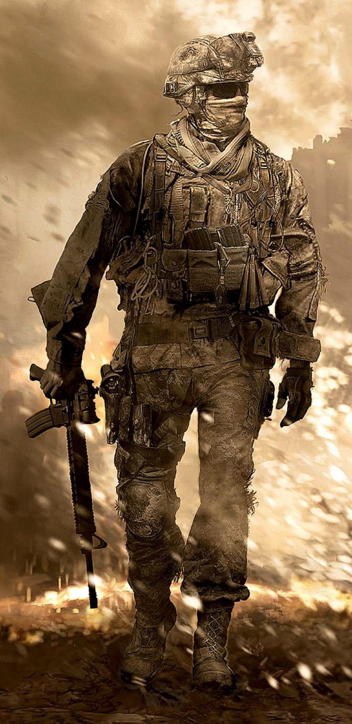 4k Wallpaper Ultra Hd Call Of Duty Modern Warfare Call Of Duty Ghosts 4k ultra hd indian army hd wallpapers