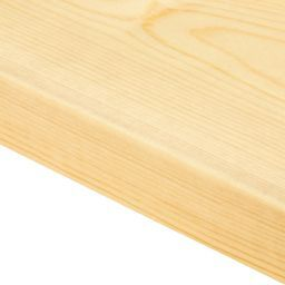 Wickes Redwood Pse 20 5 X 119 X 3600mm Single Wickes Co Uk Wickes Diy And Home Improvement Homemaking