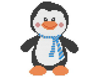 GET ANY 4 PATTERNS FOR ONLY $10! http://etsy.me/29OL8lM This is a super cute and simple pattern of a baby and mama whale. It would be perfect cross stitch for a nursery! This is a pattern only, not a physical product. It comes in PDF format and can easily be printed or viewed on a computer. Colors: 4 DMC threads Size: 4 in. x 6.5 in. / 10.16 cm x 16.5 cm. Stitch Count: 55 x 90 Canvas: 14-count cloth You can find more amazingly cute patterns here: http://etsy.me/2agXZhF