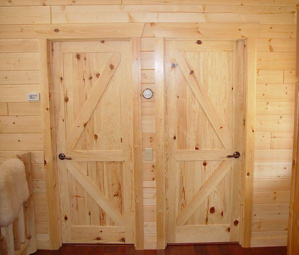 Western Interior Doors For Sale Custom Doors Rustic Interior Doors